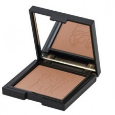 Compact Bronzing Powder Matt 556