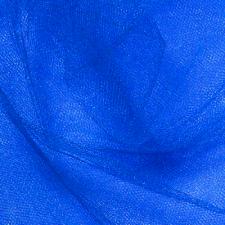 Brude tyl Ocean blue