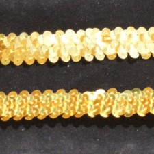 Gold 20 mm