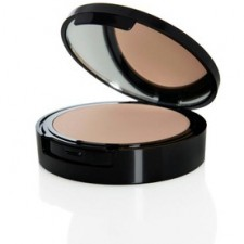Mineral foundation compact 592 Fawn