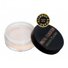 Mineral foundation loose 594 Ivory