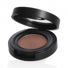Mono Eyeshadow 619 Metallic Rust