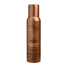 That´so Sun Makeup CLEAR spray 6% DHA - 125 ml -