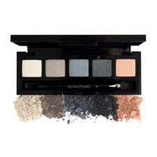 Eye Shadow Pallet 637 Rock