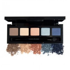 Eye Shadow Pallet 644 Ocean