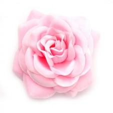 Big rose Rosepink