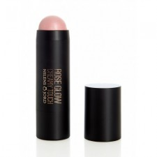 Creamy Touch Rose Highlighter 720