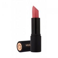 Lipstick Chai