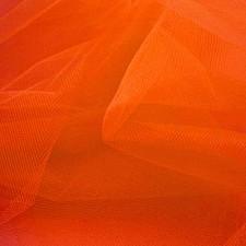 Brude tyl Orange