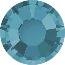 Stellux Aquamarine