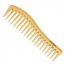 Balmain Hair - Golden Styling Comb
