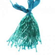 Beads Emerald