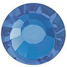 Crystal Bermuda Blue SS20 1.440 stk. - Preciosa