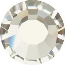 Black Diamond SS20 1.440 stk. - Preciosa