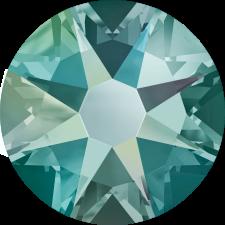 Black Diamond Shimmer SS20 1.440 stk. - Swarovski