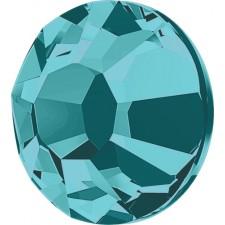Blue Zircon SS16 1.440 stk. - Stellux