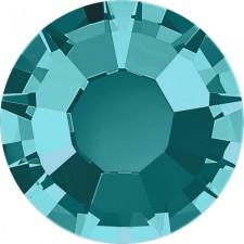 Stellux Blue Zircon