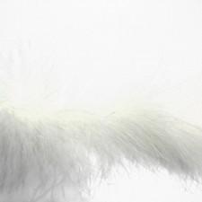 Boa White
