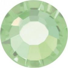 Chrysolite SS20 1.440 stk. - Preciosa
