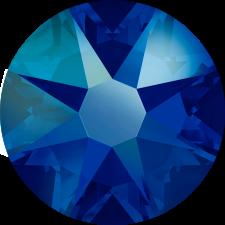 Cobalt Shimmer SS16 100 stk. - Swarovski