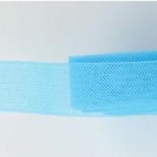 Crinoline 40 mm Blue Paradise