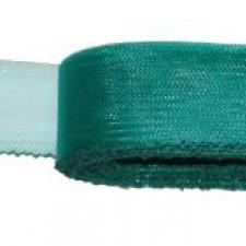 Crinoline 76 mm Cool Aqua