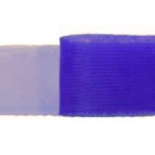 Crinoline 76 mm Blueberry