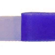 Crinoline 35 mm Blueberry