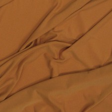 Body crepe Dark tan
