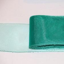 Crinoline 76 mm Jade