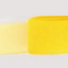 Crinoline 76 mm Sunrice