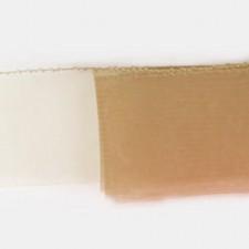 Crinoline 76 mm Tan