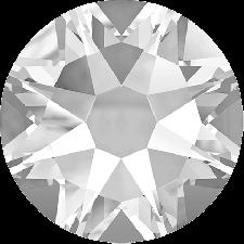 Crystal SS34 144 stk. - Swarovski
