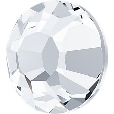 Crystal SS30 25 stk. - Stellux