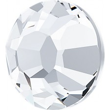 Crystal SS12 1.440 stk. - Stellux