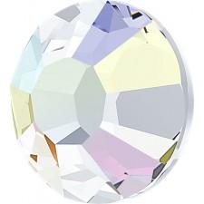 Crystal AB SS12 1.440 stk. - Stellux