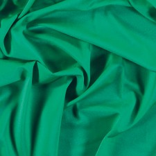 Crystal lycra Emerald