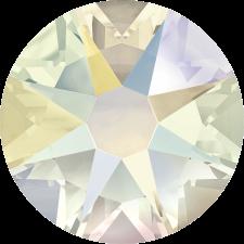 Crystal Shimmer SS20 100 stk. - Swarovski
