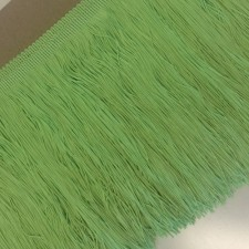 Fryns 20 cm Fluo green