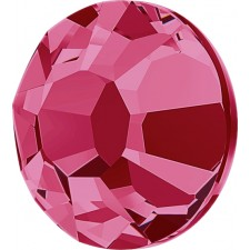 Deep Pink SS30 25 stk. - Stellux