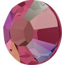 Deep Pink AB SS30 25 stk. - Stellux