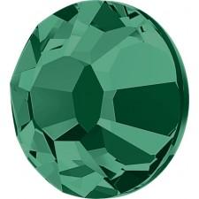 Emerald SS30 288 stk. - Stellux