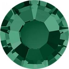 Stellux Emerald