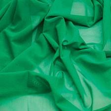 Fine mesh Emerald