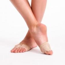 Foot Thong Str 38-40
