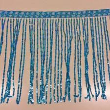 Turquoise 40 cm