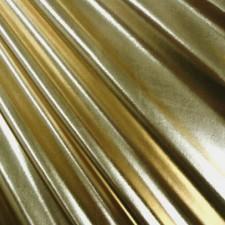 Metal Guld