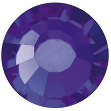 Crystal Heliotrope SS16 100 stk