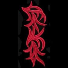 Liane Red