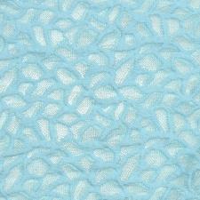 Lux lace. Seaspray